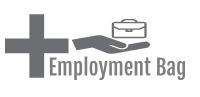 Employment Bagg